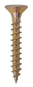 Surub lemn DIN7505